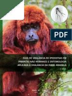 guia_vigilancia_epizootias_primatas_entomologia.pdf