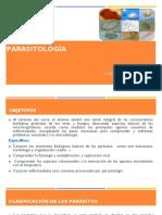 7.Parisotologia.pdf