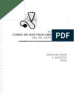 EKG - manual.pdf