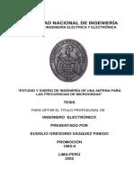 vasquez_pe.pdf