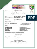 MÓDULO AYUDAS EDUCATIVAS (3).pdf