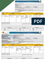 P-COMPETENCIA- PROGRAMACION Y BASE DE DATOS FINAL.docx