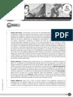 guia sh2103.pdf