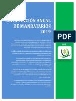 Capacitación-Anual-de-Mandatarios-2019-C.pdf