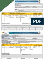 P_COMPETENCIA-PROGRAMACION II 2018-2019.docx