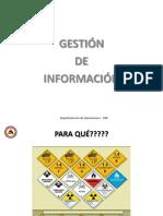 5_PRESENTACION_Gestion_de_Informacion.pdf