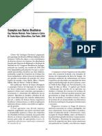 Sal_Geologia_e_Tectonica_Exemplos_nas_Bacias_Brasi.pdf