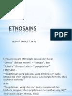 ETNOSAINS_PPT_PUPUT