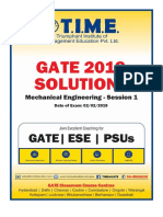GATE2019_Original_Papers_with_Solutions_for_ME-Session1_new.pdf