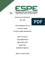 Informe-Vigas-Hiperestaticas
