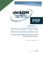DPMO_U1_EA_ARVH