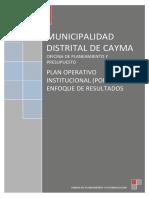 Plan operativo institucional 2015 (1).pdf