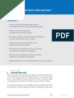ing_mod1_aula4.pdf