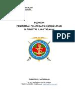 PEDOMAN.docx