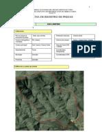 Ficha Presas_Las Lomitas.pdf