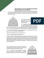 Conceptos basicos de balance volumetrico de fluidos productos de un yacimiento.pdf