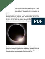 65478932578549 Los eclipses