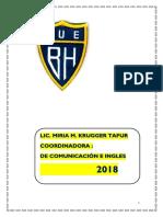 CARPETA PEDAGOGICA HERRERIANA (1).docx