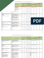 TUPA ORIGINAL HULLANCA.pdf