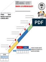 Flujograma I.E  1er Concurso.pptx