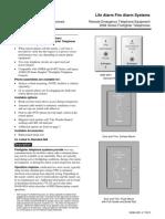 1.- Jack Telefónico Remoto [PN=2084-9001].pdf