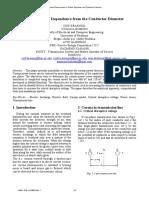 e93b2ad937da760f6255c39951b12edbd2b8.pdf