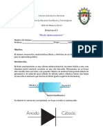 Practica # 2 Diodo Semiconductor.pdf