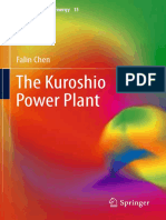(Lecture Notes in Energy 15) Falin Chen (auth.) - The Kuroshio Power Plant-Springer International Publishing (2013).pdf