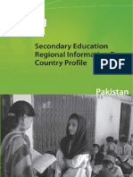 secondary-education-regional-information-base-country-profile-for-pakistan-en.pdf