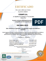 ISO 9001_2015