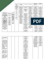 Guía Enfermedades e ITS (1)