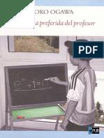153048984-Yoko-Ogawa-La-Formula-Preferida-Del-Profesor.pdf