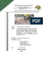 UNIVERSIDAD NACIONAL DE TRUJILLO N°4 OFICIAL