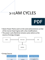 (Lecture Notes in Energy 15) Falin Chen (Auth.) - The Kuroshio Power Plant-Springer International Publishing (2013)