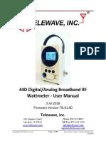 44D_UserManual_180703