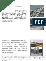 presentacion de la clase.pdf