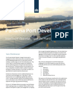 Panama+Port+Development+2017