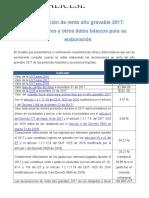 Datos-dr-pn-ag-2017