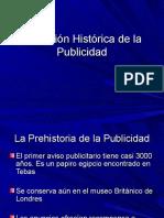 evolucic3b3n-histc3b3rica-de-la-publicidad-1.pdf