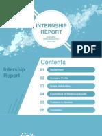 INTERNSHIP REPORT (ENG).pptx