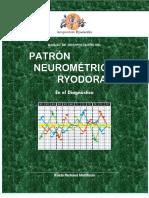 Patron Neurometrico Ryodoraku