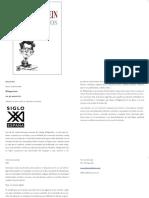 Wittegenstein.pdf