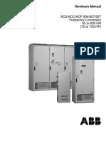 en_6047hw_5d_scrres (55KW-630KW).pdf
