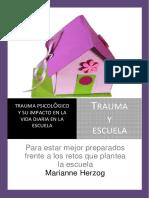 TraumayEscuela.pdf