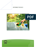 Informe Técnico - EcoTickets (1) (1)