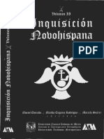 Inquisicion_novohispanica_V_2 copia.pdf