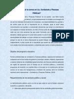 Porque elegir la carrera de Contaduria y Finanzas Publicas.pdf
