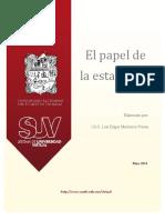 Lec 0514 Papel Estadistica
