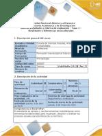 Guia de Actividades y Rubrica de Evaluacion - Tarea 4 - Resolver Problemas y Ejercicios Por Medio de Series de Potencia y Transformada de Laplace.