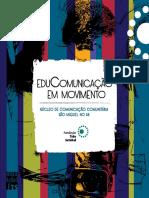 educomunicacao_em_movimento.pdf